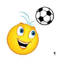 aktiv sport logo.JPG