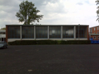 Albert Schweitzer Halle