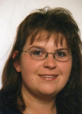 Alexandra Jahn.jpg