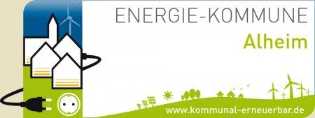 Energie Kommune 2008