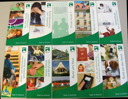 Alle Flyer.jpg