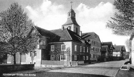 Barchfeld