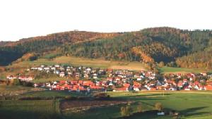 AltenlotheimSpitzberg.jpg