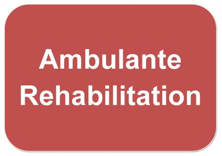 Ambulante Rehabilitation-1.jpg