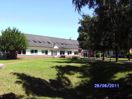 Amt Juni 2011