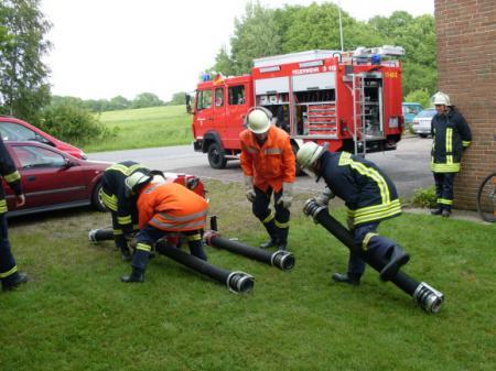 Amts FF Tag 2010 02