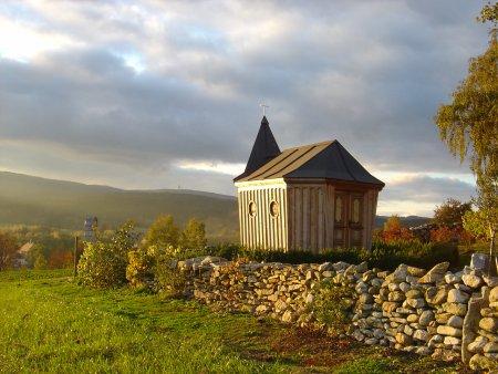 Andreaskapelle.jpg