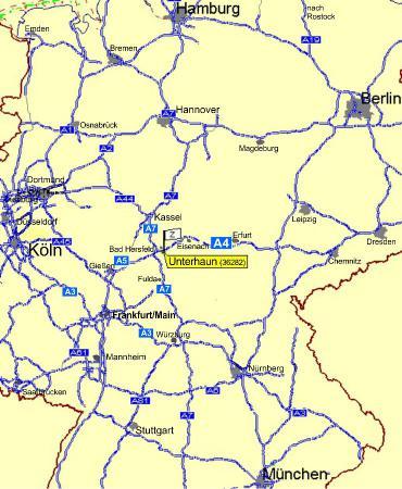 Anfahrt1_Deutschlandkarte Unterhaun 4a.jpg