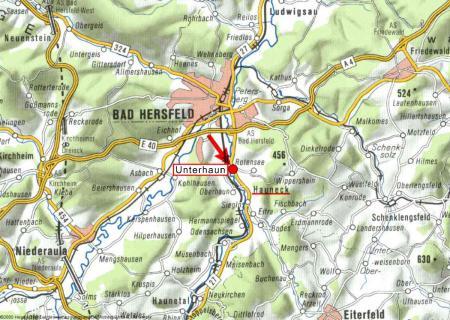 Anfahrt2_BadHersfeldHauneck 4.jpg