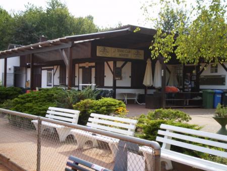 Club-Haus
