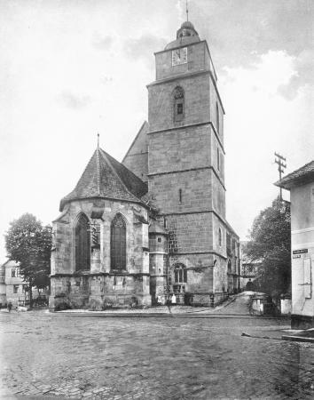 Ansicht Kirche 8.sw.museisf..jpg