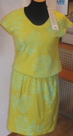 Anukoo - gelbes Kleid.JPG