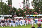 Auftritt Brandenburg 2012_01k