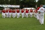 Auftritt Brandenburg 2012_12k