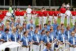Auftritt Brandenburg 2012_16k