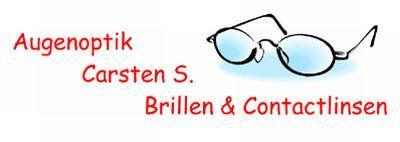 Augenoptik Carsten S.
