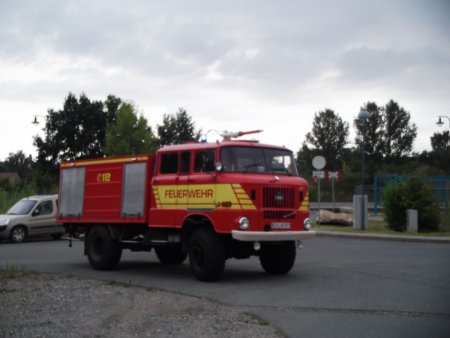TLF-16