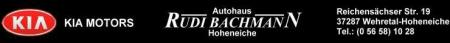 Autohaus Bachmann