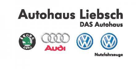 Autohaus Liebsch