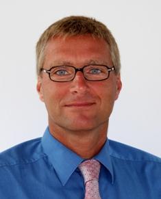 Axel Vogt BM