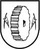 Wappen Niederbösa