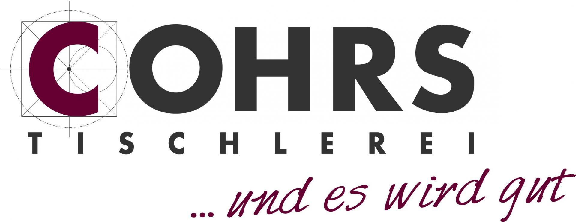 Tischlerei Cohrs