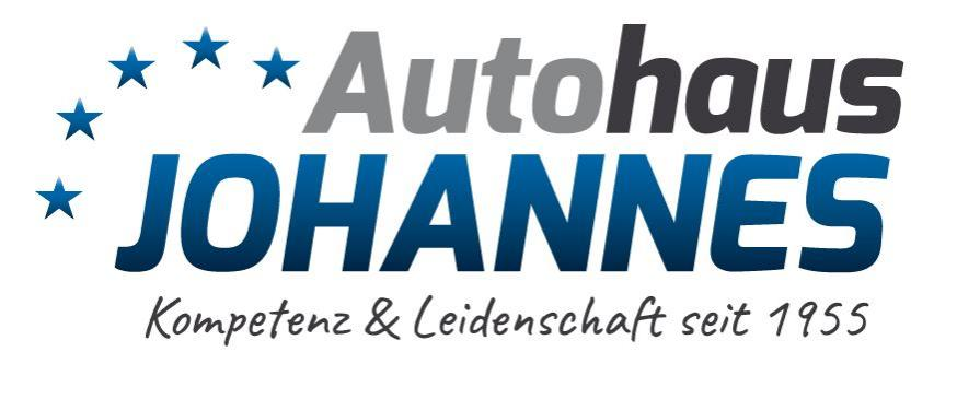 Autohaus Johannes