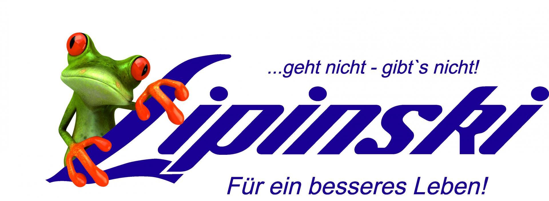Lipinski