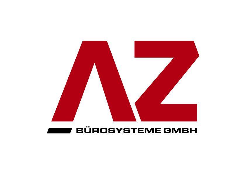A-Z Bürosysteme