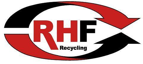 RHF Recycling