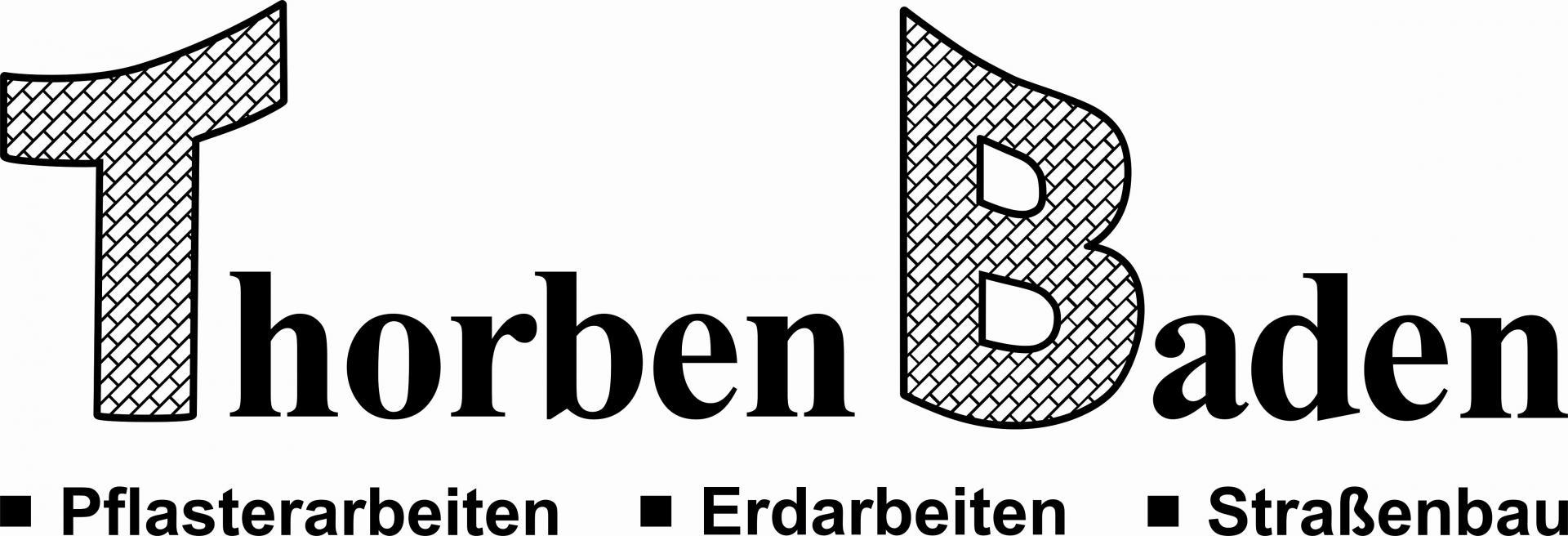 T. Baden