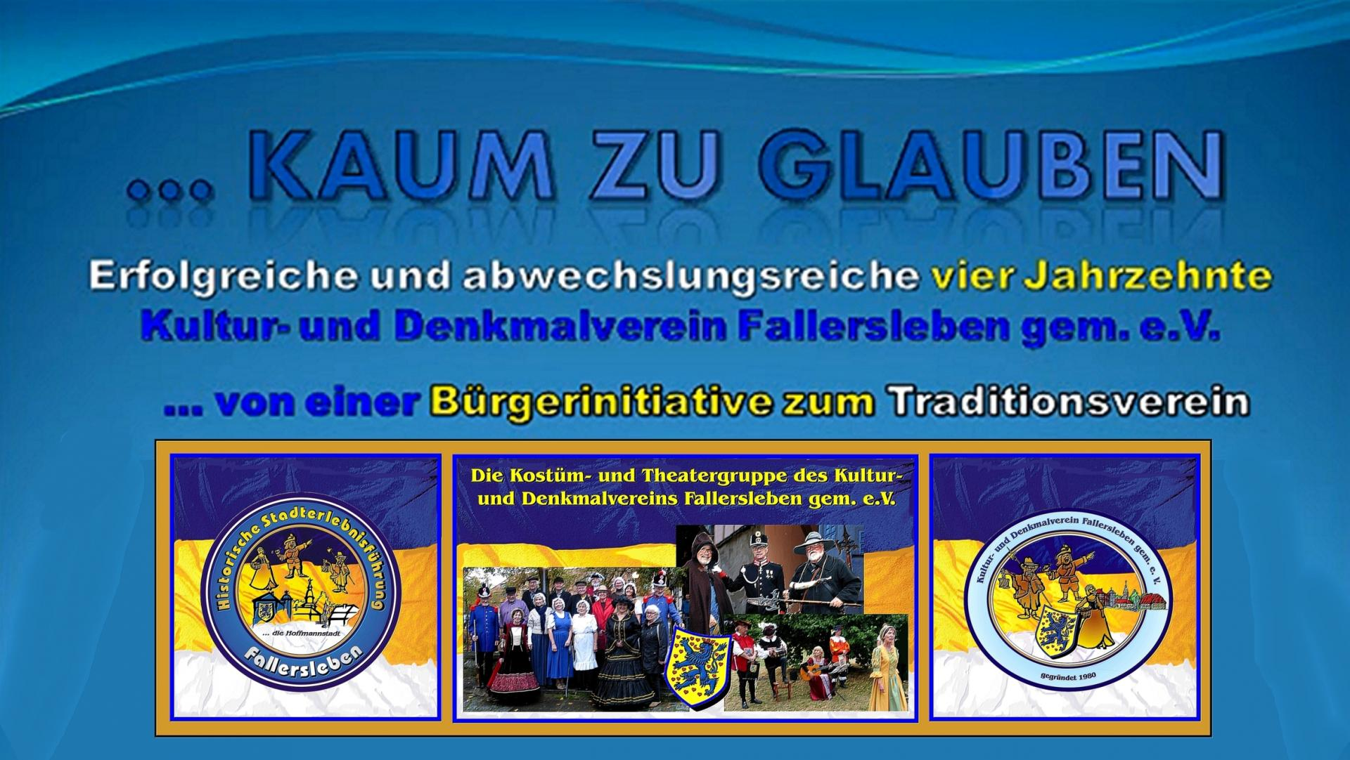 Video_40_Jahre_Kulturverein_2021