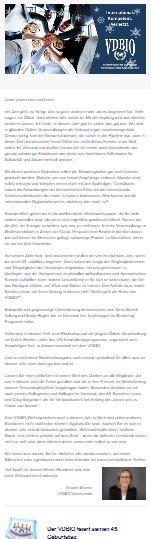 Deckblatt_Rundbrief_Dezember-2020