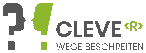 Cleve-r