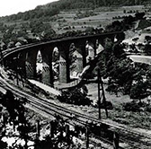 Oberkirchen Talbrücke