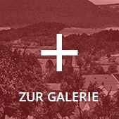 Zur Galerie
