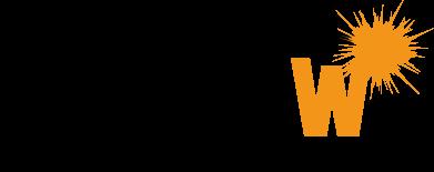 Logo_Dachlow