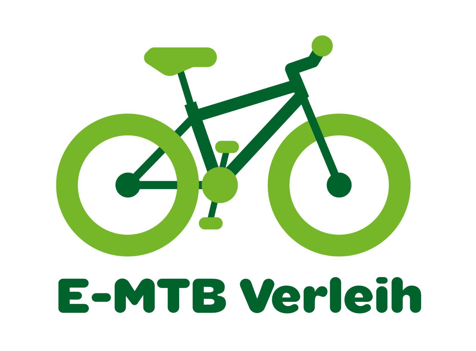 E-MTB Verleih 4