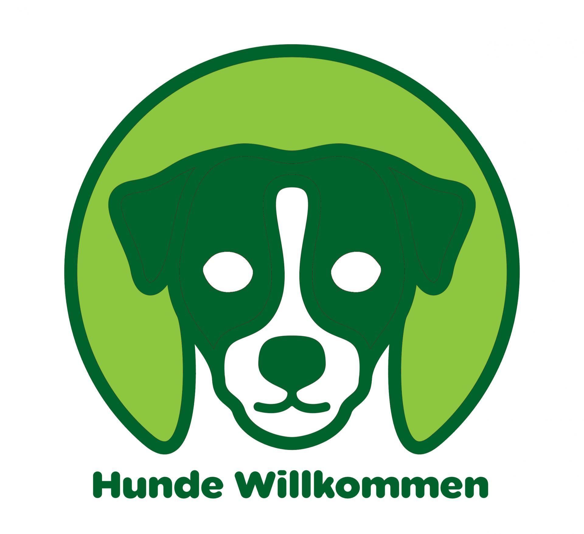 Hunde Wilkommen 3