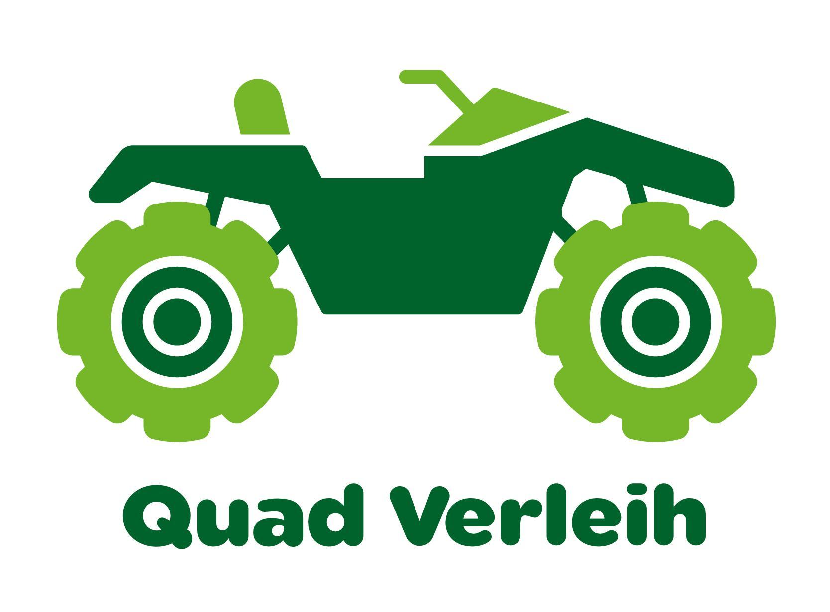 Quad Verleih