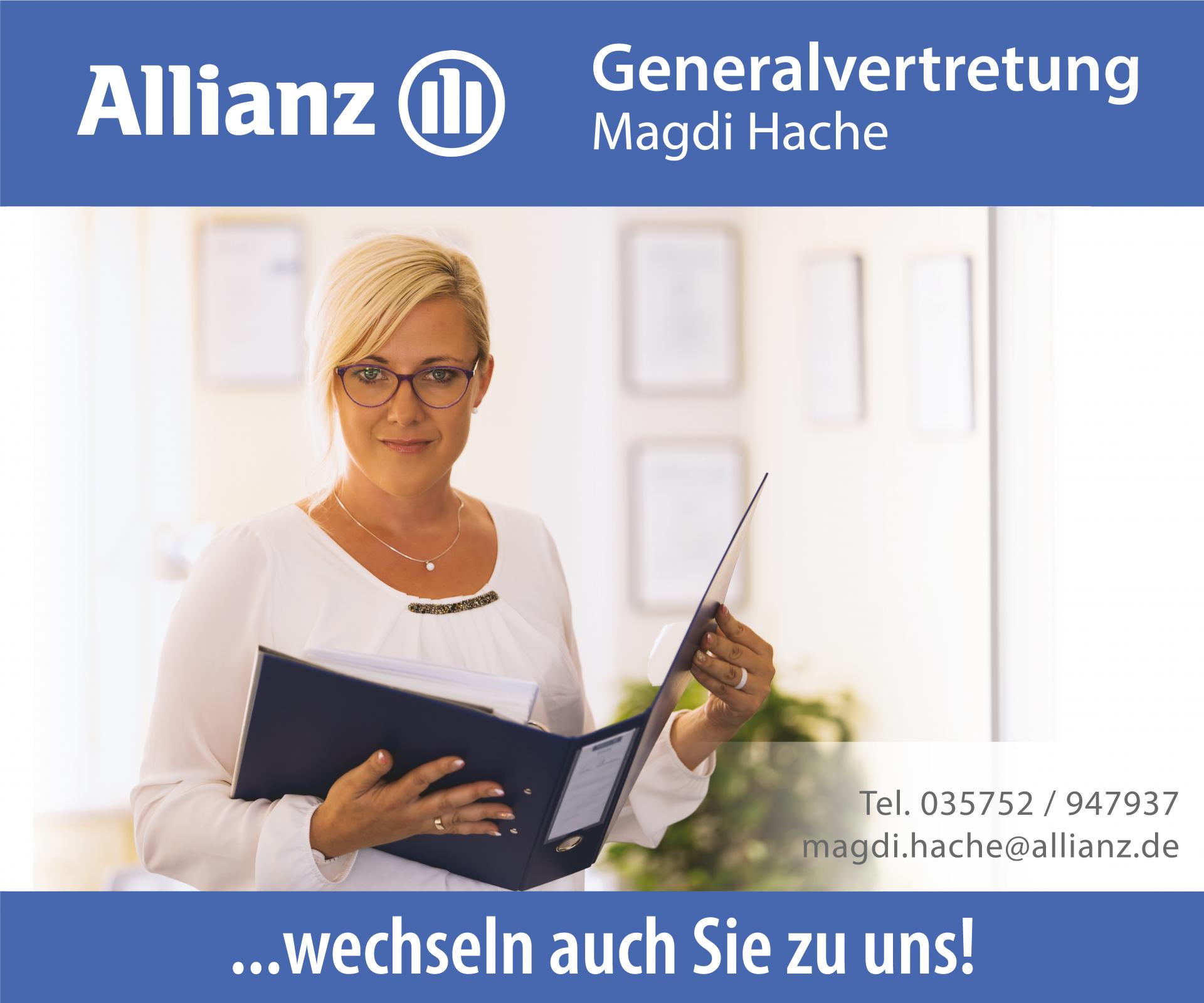 AZ 4-2020 Allianz