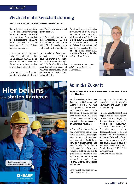 02/2020 Anzeige BASF1