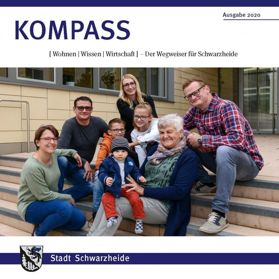 Kompass 2019
