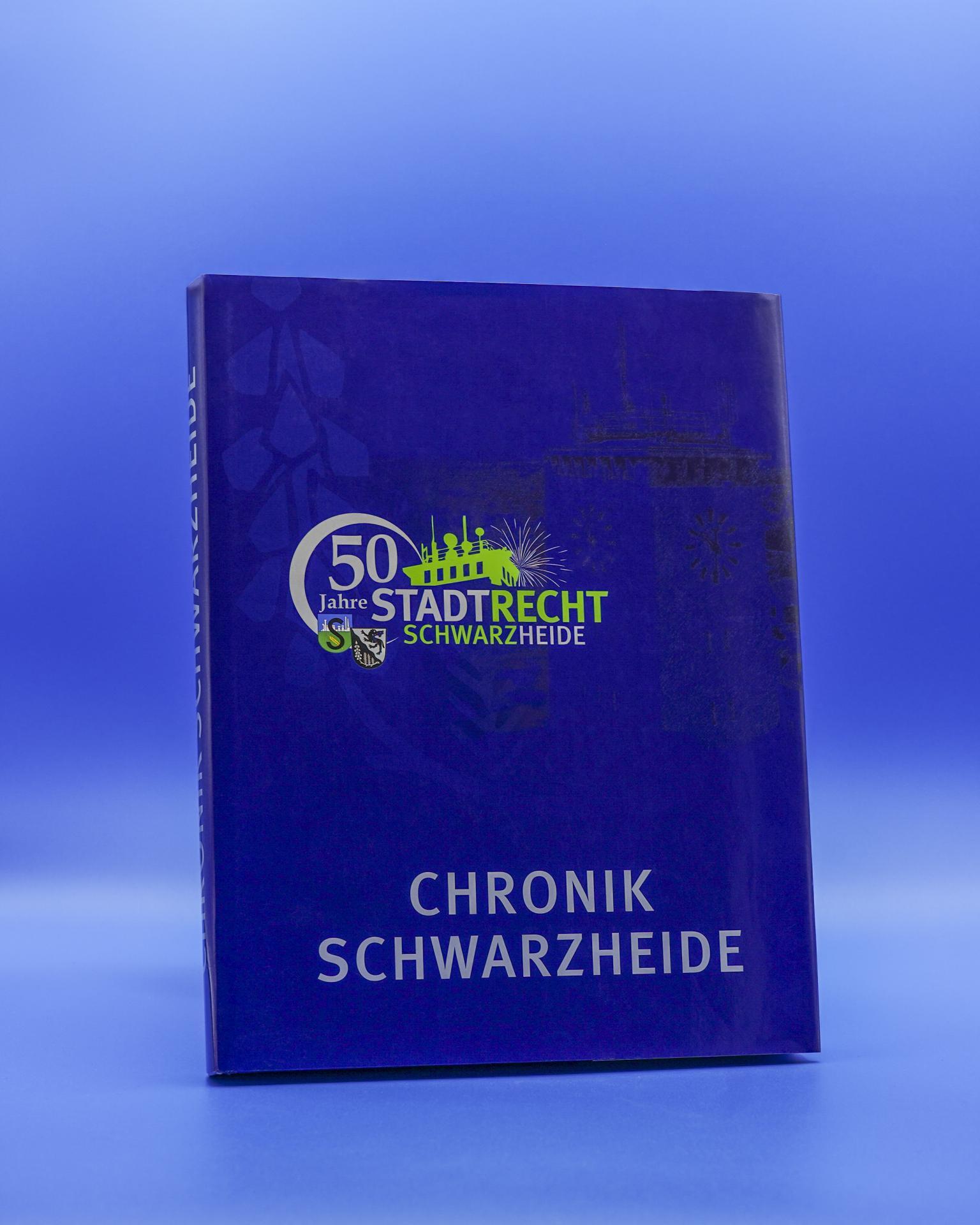 Chronik