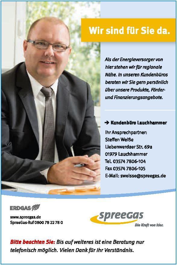 HE 01/2020 Spreegas