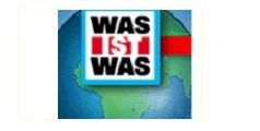 wasistwas