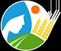 Landfrauen Online