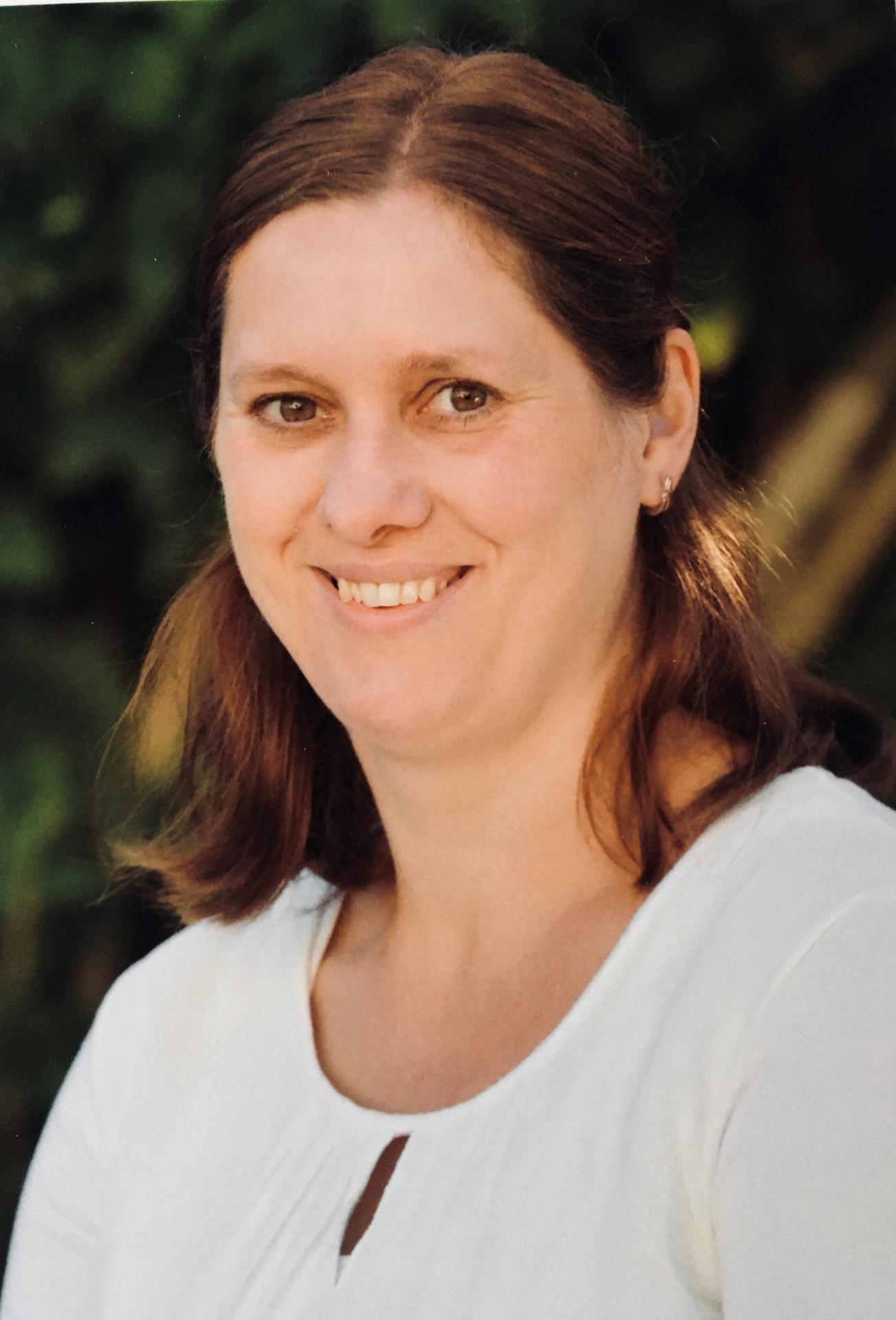 Barbara Rippstein