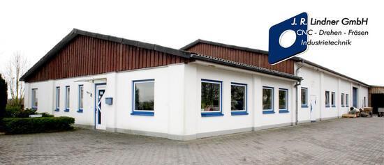 J.R.-Lindner-Firmengebaeude_large