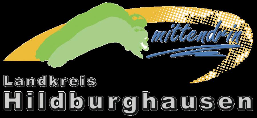 Landkreis Hildburghausen